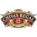 chivas-regal.png